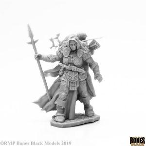 44124 Frost Giant Ranger