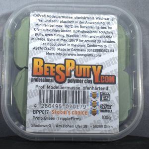 BPP017 Beesputty