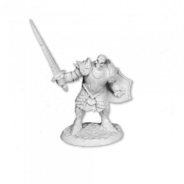 4015 Sir Rathos, Barrow Warden