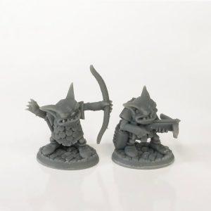 4035 Norker Archers (2)