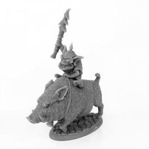 4036 Norker Boss on War Pig