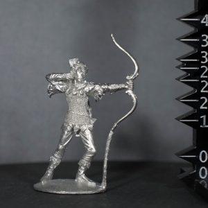 TMM8010 Wood Elf Archer