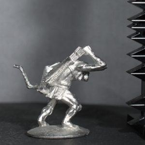 TMM88513 Goblin Archer Loading