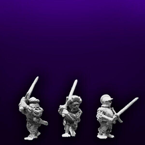 OOP14 Halfknecht Swords (3)