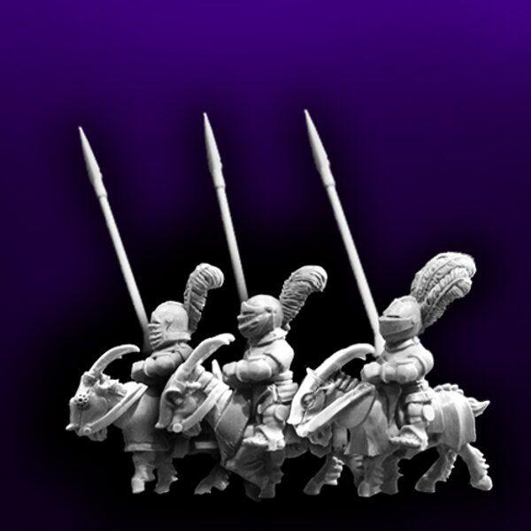 OOP18 Halfknecht Goat Knights (3)