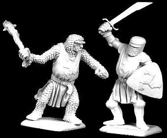TMM-3006 Taulurd and Taulus, Giants
