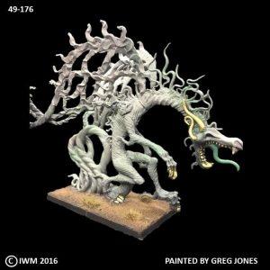 49-0176 Ghost Dragon