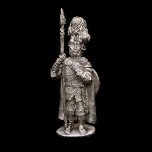 49-0383 Elven Colossus