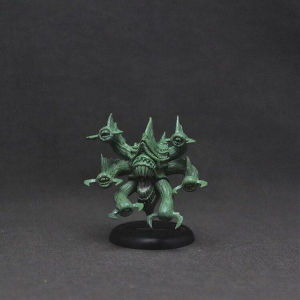 Dragongrin_11 Deathmaw