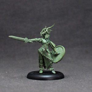 Marrow_09 Holmir Warrior