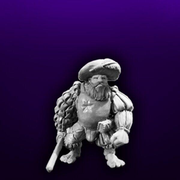 OOP10 Sword Ogre