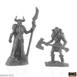 44143 Rune Wight Thane and Jarl (2)
