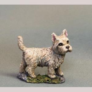 DSM7834 Westie Dogs (2)