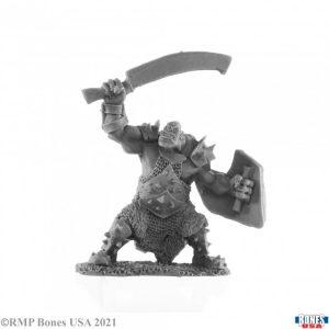 30022 Orc Marauder