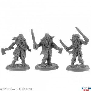 30040 Zombie Pirates (3)