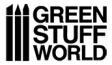 GreenStuff.png
